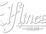 Elflines Online