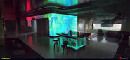 Maciej-rebisz-cp2077-maciej-rebisz-biotechnica-hotel-003