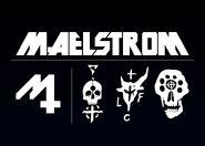 Maelstromsymbols