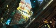 Cyberpunk2077-Westrbookwelcome saturated-RGB nalo91c9zz0qu76m
