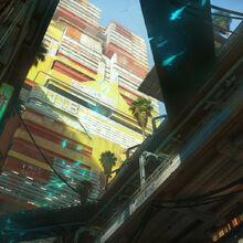Cyberpunk2077-Westrbookwelcome saturated-RGB nalo91c9zz0qu76m.jpg