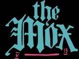 Las Mox