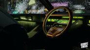 Delamain Cab 2019 Trailer 02