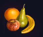 Cyberpunk 2077 Realfruit