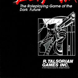 Cyberpunk 2013 Cover.jpg