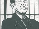 Kei Arasaka