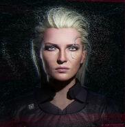 Meredith Stout (Cyberpunk 2077)