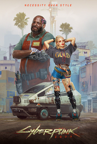Entropism-Style-Cyberpunk-2077.png