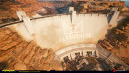 CP2077 Petrochem Dam Kamil Piotrowski 2