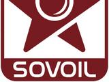 SovOil