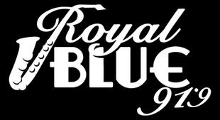 91.9 Royal Blue Radio.png