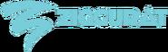 CPRED Ziggurat Logo