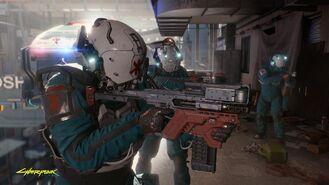 Trailer E3 14