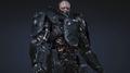 Concept smasher 2077
