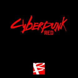Cyberpunk Red Concept.jpg