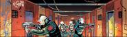 TTI Comic panel p3