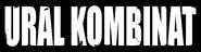 Ural Kombinat Logo