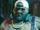 Cassius Ryder