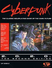 Cyberpunk 2020 Cover Art.jpg