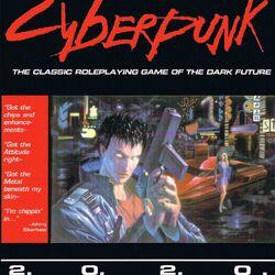 Cyberpunk 2020 Cover Art.jpg