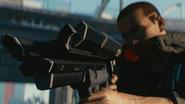 Cyberpunk 2077 Screenshot 14