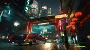 Kabuki streetp2 2077