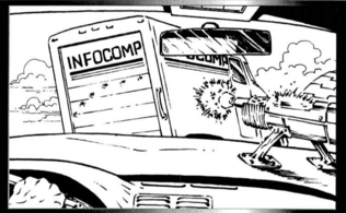 InfoComp Truck 2020.png