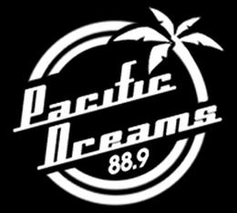 88.9 Pacific Dreams.png