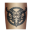 CasiusTattoo Icon CP2077.png