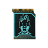 InventoryPreview Quickhack Covert MemoryWipe.png