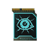 Cyberpsychosis Icon CP2077.png