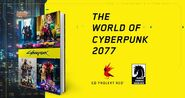 WorldofCyberpunk20772