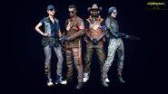 Cyberpunk-2077-6th-street-gang-uhdpaper.com-4K-7.2890