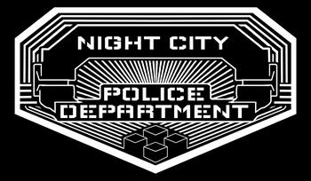 2077 logo