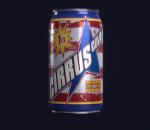 Cyberpunk 2077 Cirrus Cola Classic