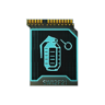 DetonateGrenade Icon CP2077.png