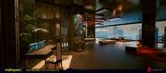 Simon-besombes-arasaka-estate-interior-05