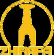 CPRED Zhirafa Logo2