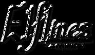 Elflines Online 2