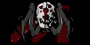 Maelstrom icono 2077
