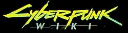 Cyberpunk Wiki
