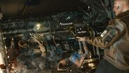 Cyberpunk 2077 Screenshot 13