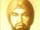 Cyberpunk 2077 Narayan Isamu.png