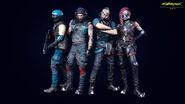 Cyberpunk-2077-wraiths-gang-uhdpaper.com-4K-7.2905
