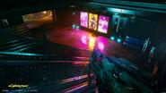 Cyberpunk 2077 - E3 2019 (0005)
