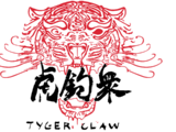 Tyger Claws