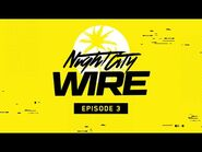 Cyberpunk 2077 — Night City Wire- Episode 3
