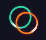 Cyberpunk 2077 LED-Armbänder