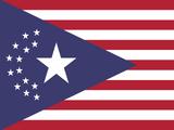 New United States