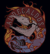 Logo org aldecaldos2